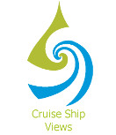 Cruise Ship Views - Virtual Tours